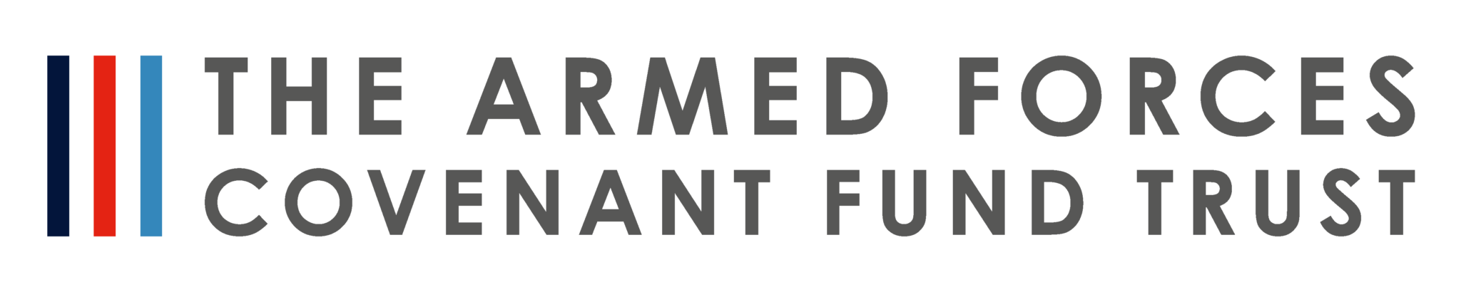 The Armed Forces Covenant Fund Trust