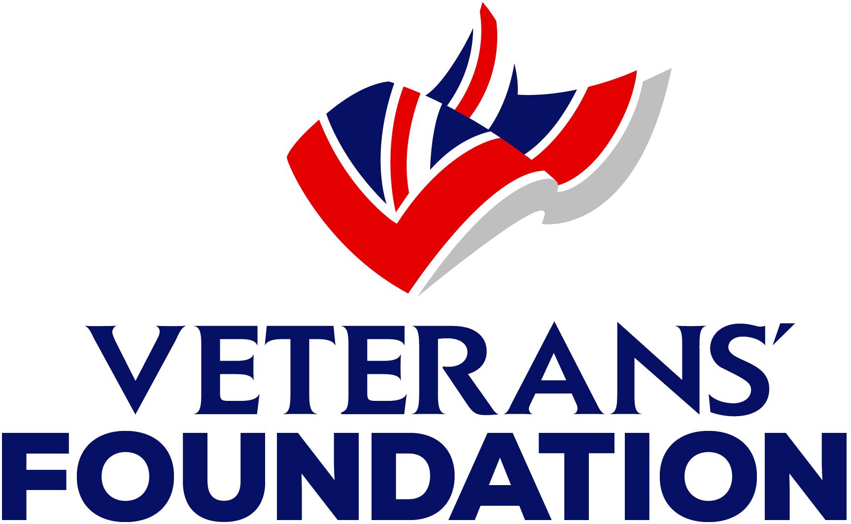 Veterans Foundation