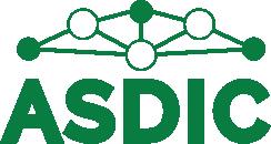 ASDIC - Association of Service Drop-In Centres